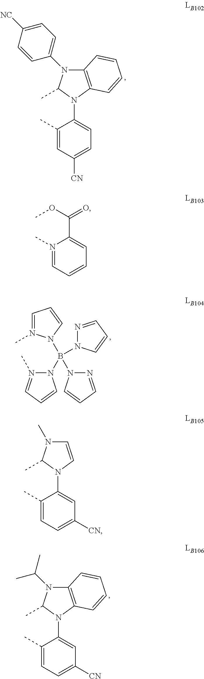 Figure US09905785-20180227-C00520
