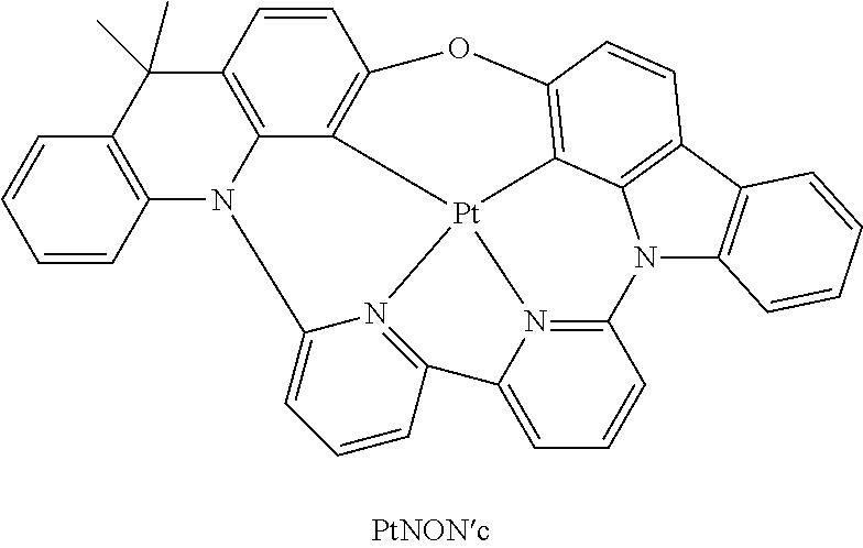 Figure US10158091-20181218-C00312