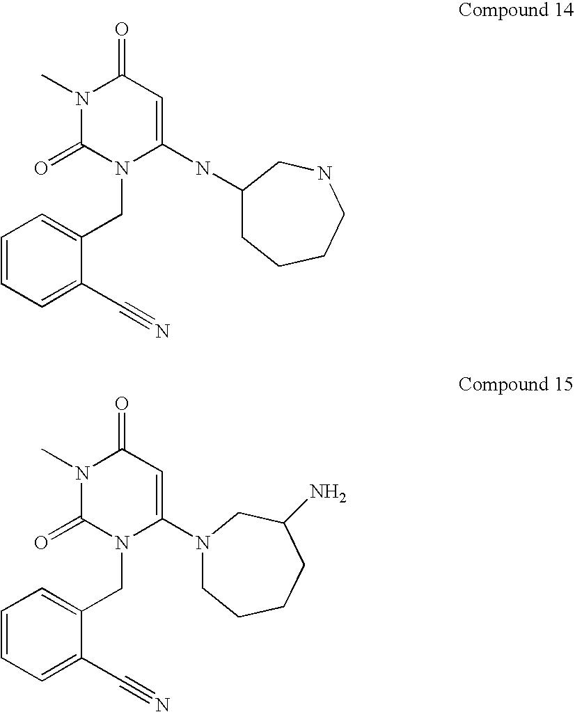 Figure US20080003283A1-20080103-C00047