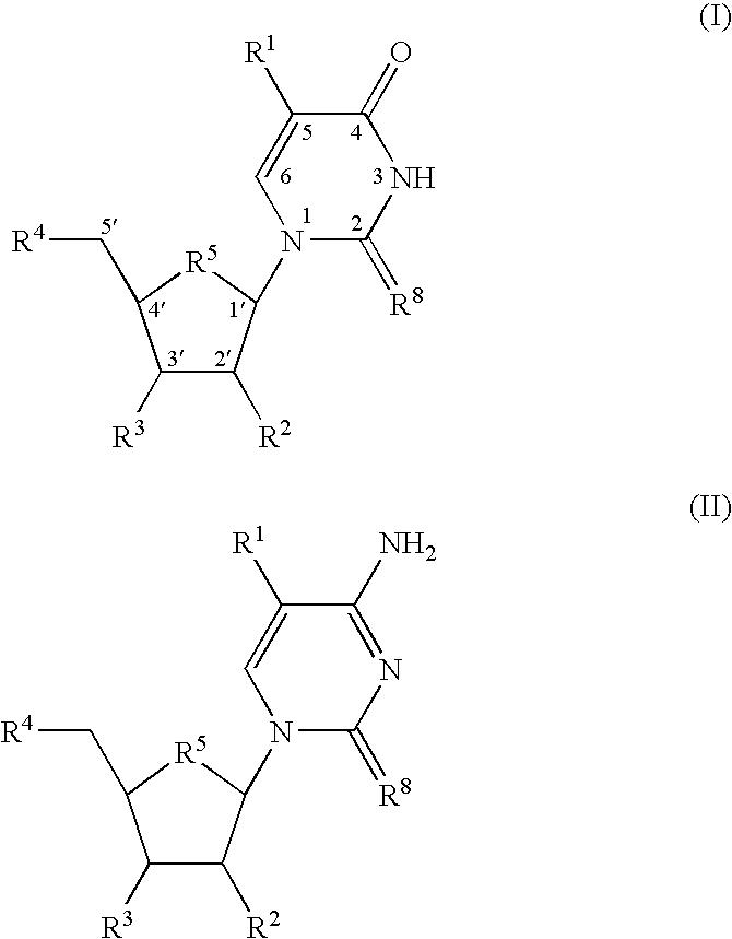 Figure US20100112687A1-20100506-C00007