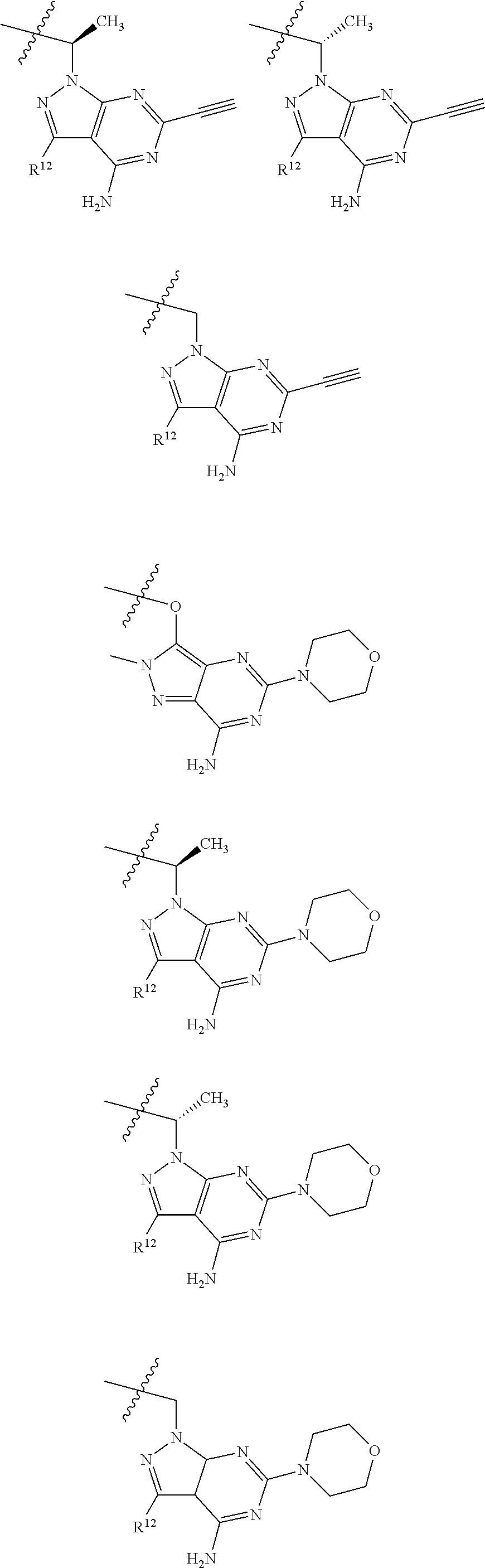 Figure US09216982-20151222-C00036
