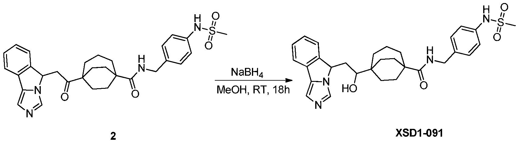 Figure PCTCN2017084604-appb-000136