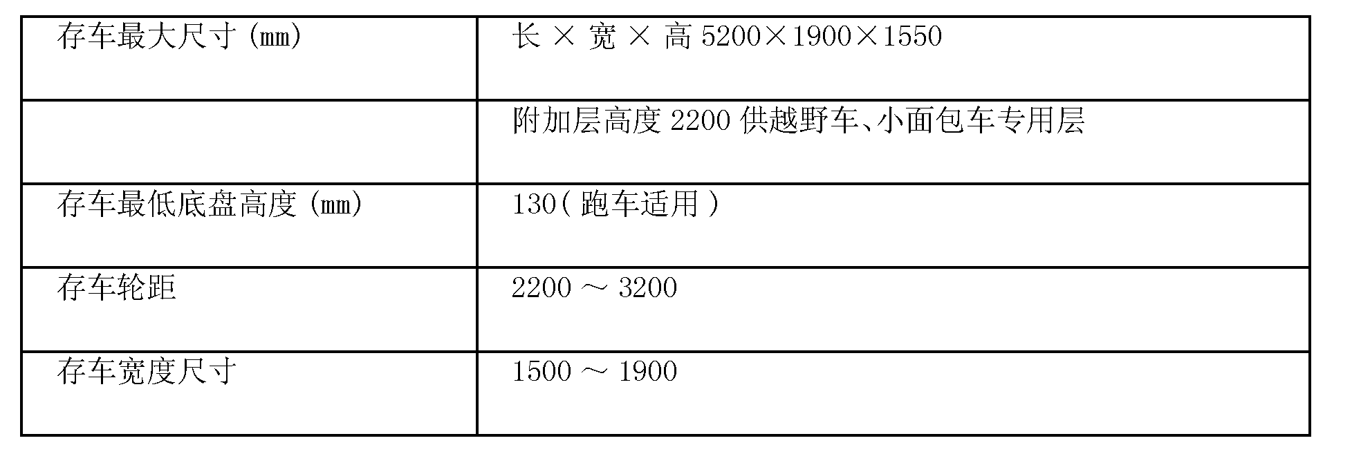 Figure CN102535912AD00132
