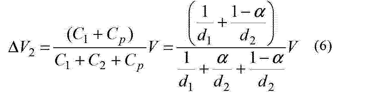 Figure CN103109315AD00251