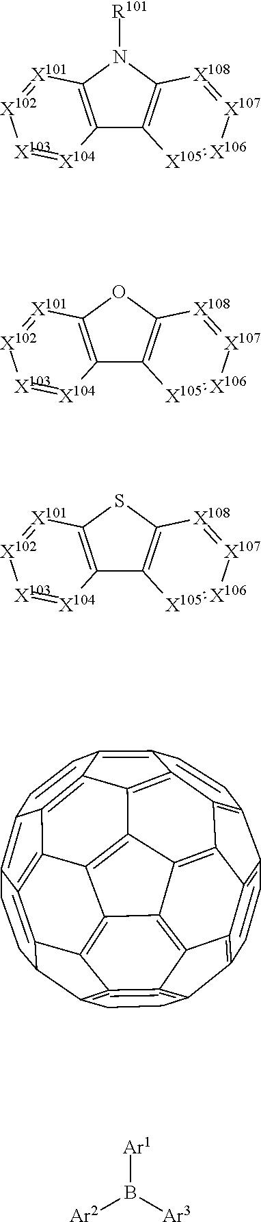 Figure US09711730-20170718-C00062