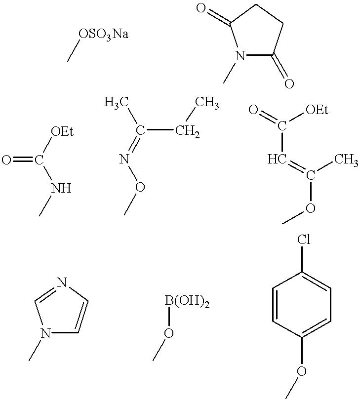 Figure US06384176-20020507-C00020