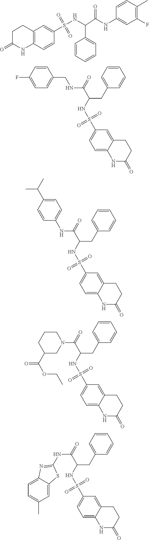 Figure US08957075-20150217-C00035