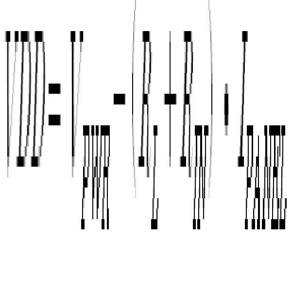 Figure 112011018383379-pat00002