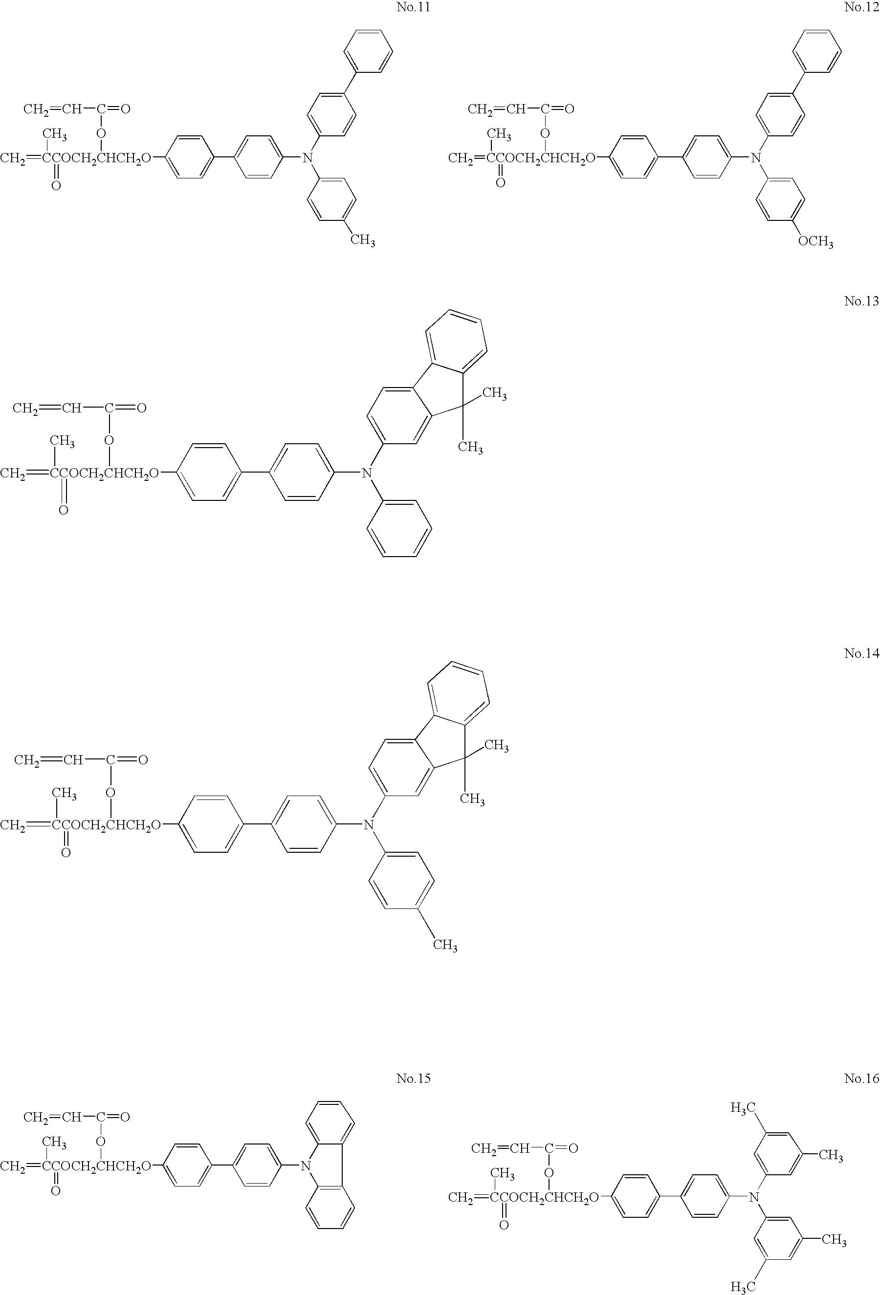 Figure US07629094-20091208-C00010