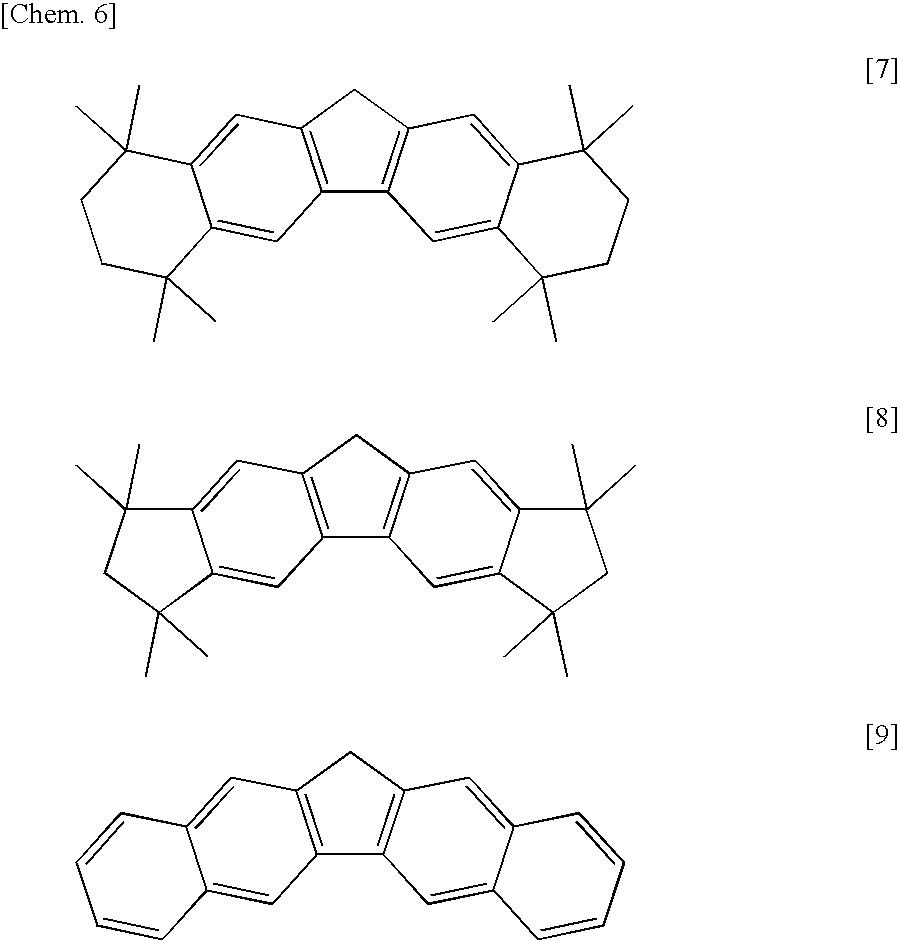 Figure US07863368-20110104-C00006