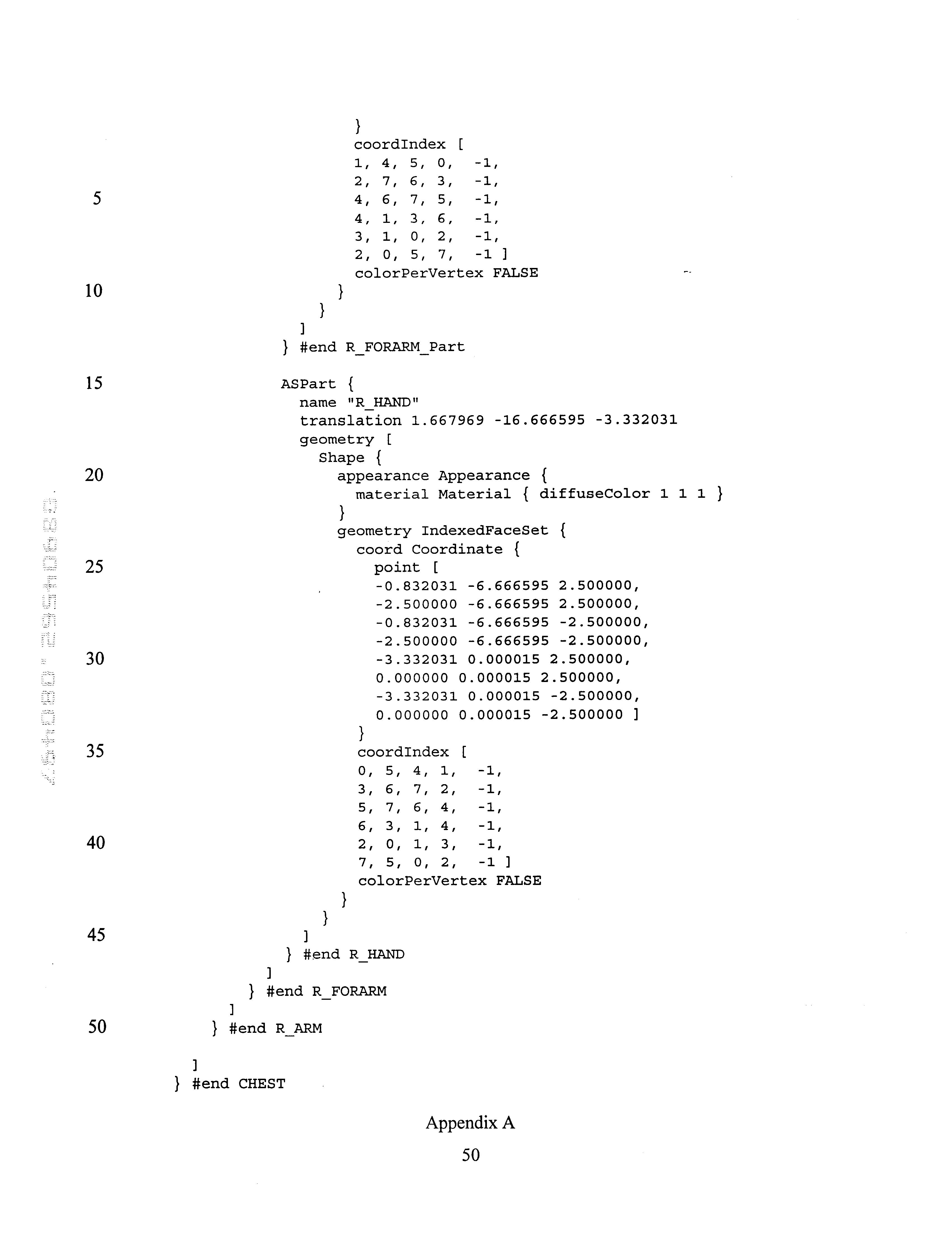 Figure US06377263-20020423-P00006