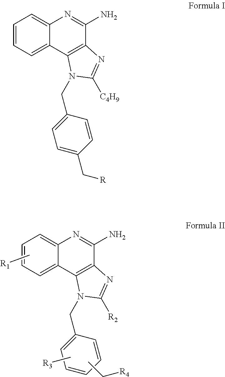 Figure US08728486-20140520-C00128