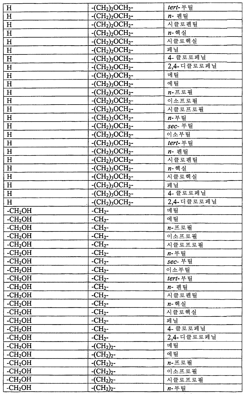 Figure 112006044743181-pct00123