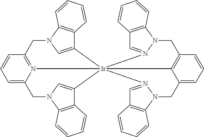 Figure US09773985-20170926-C00200