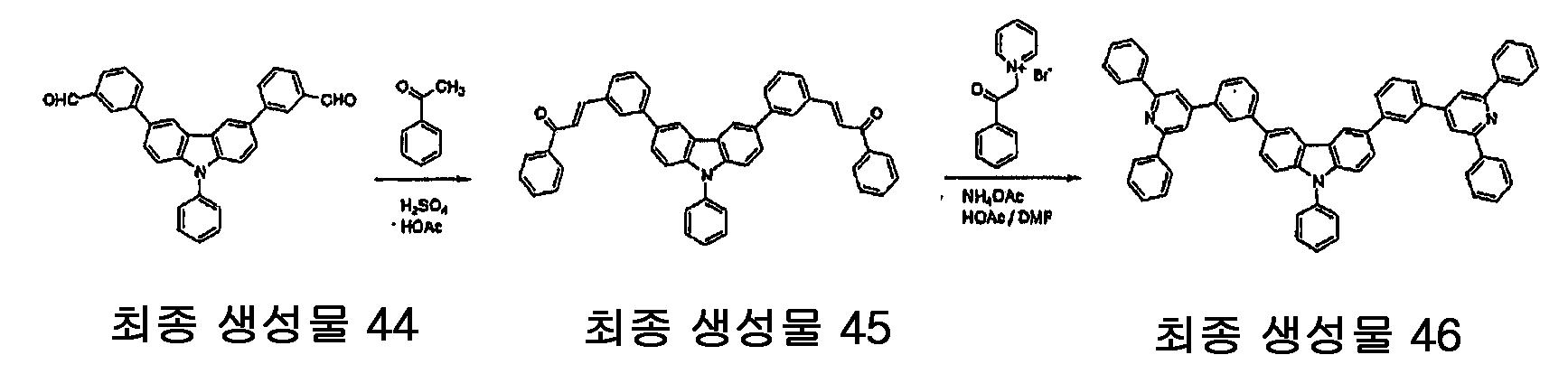 Figure 112010002231902-pat00134