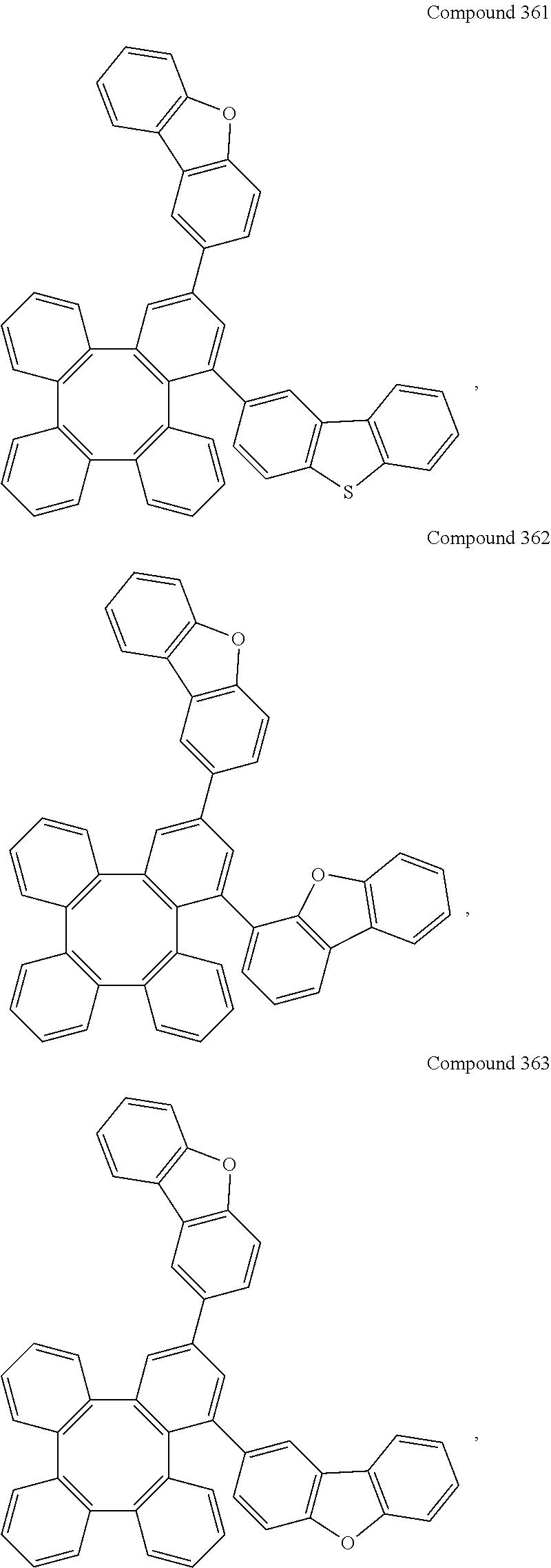 Figure US10256411-20190409-C00101