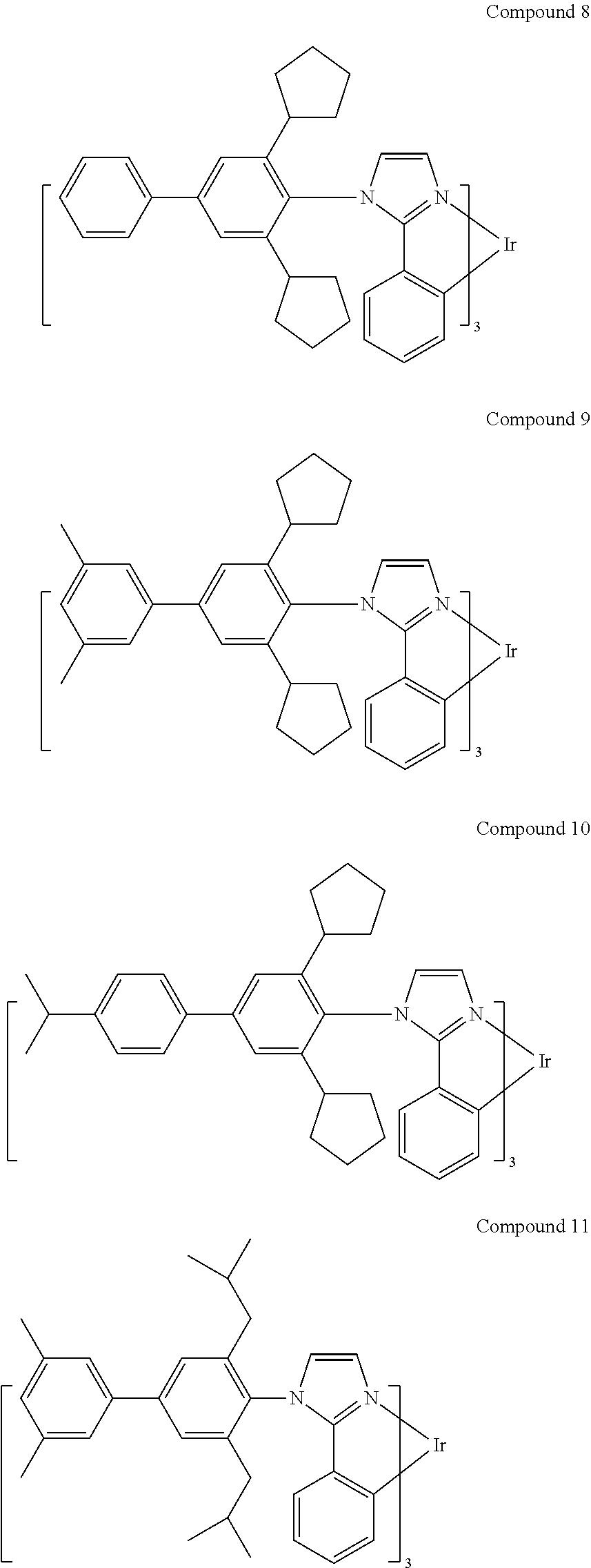 Figure US09735377-20170815-C00033