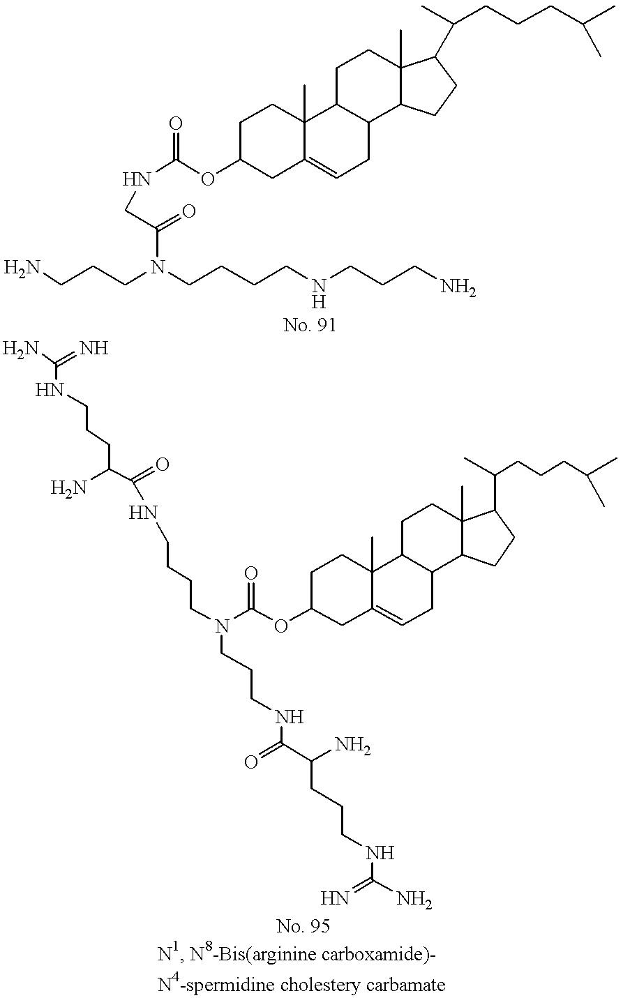 Figure US06383814-20020507-C00004