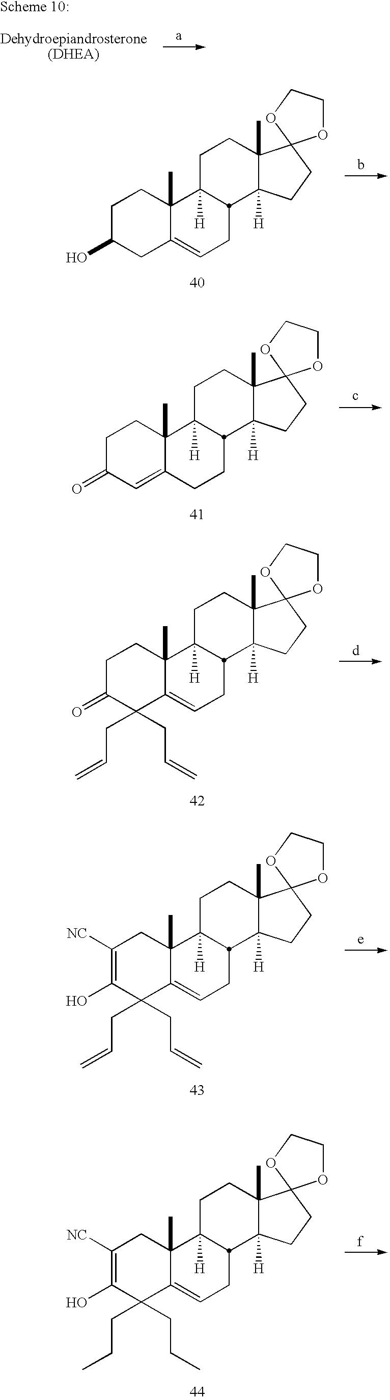 Figure US20100048887A1-20100225-C00053