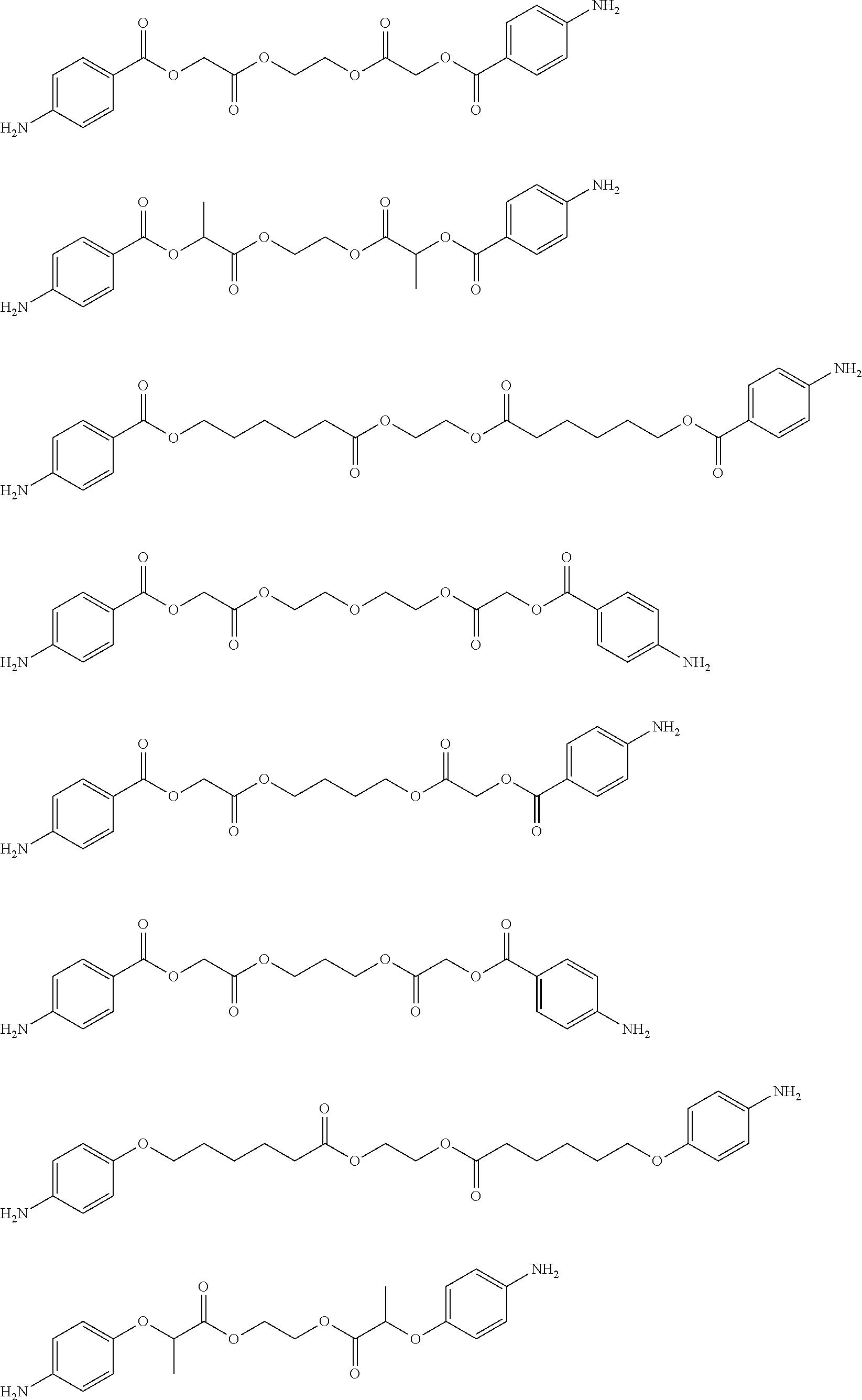 Figure US08367747-20130205-C00096