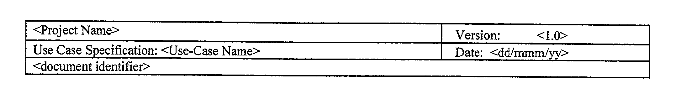Figure US20030125992A1-20030703-P00812