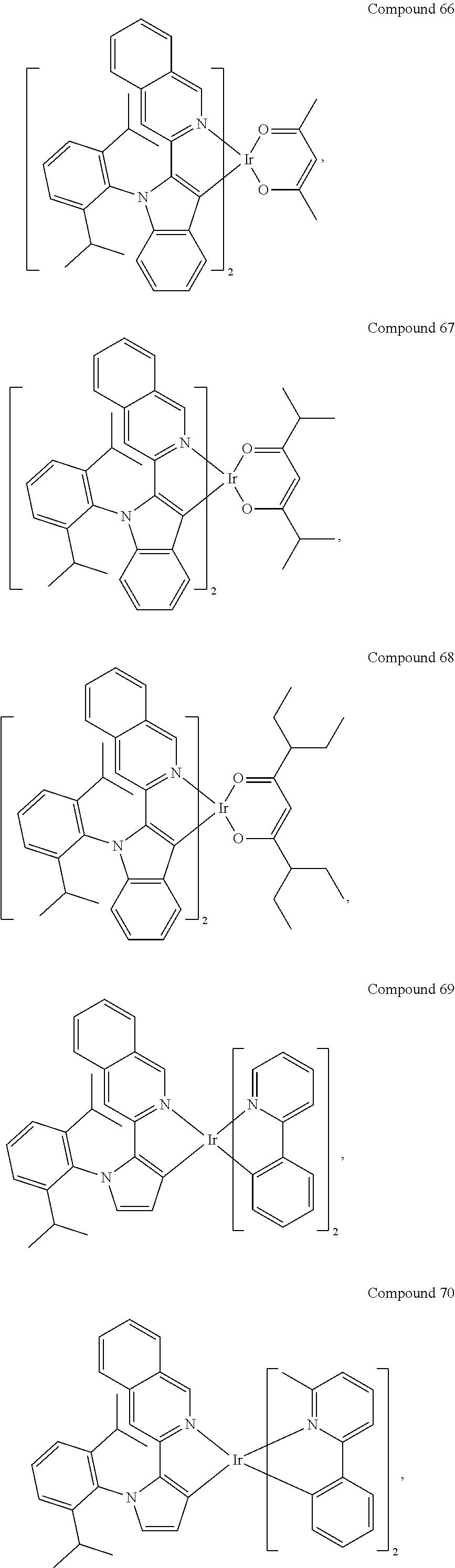 Figure US09935277-20180403-C00298