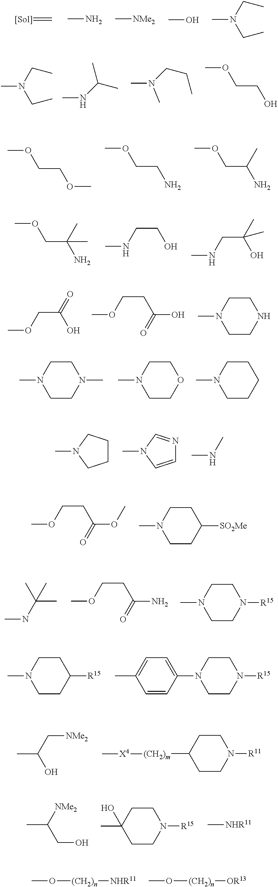 Figure US08383619-20130226-C00008