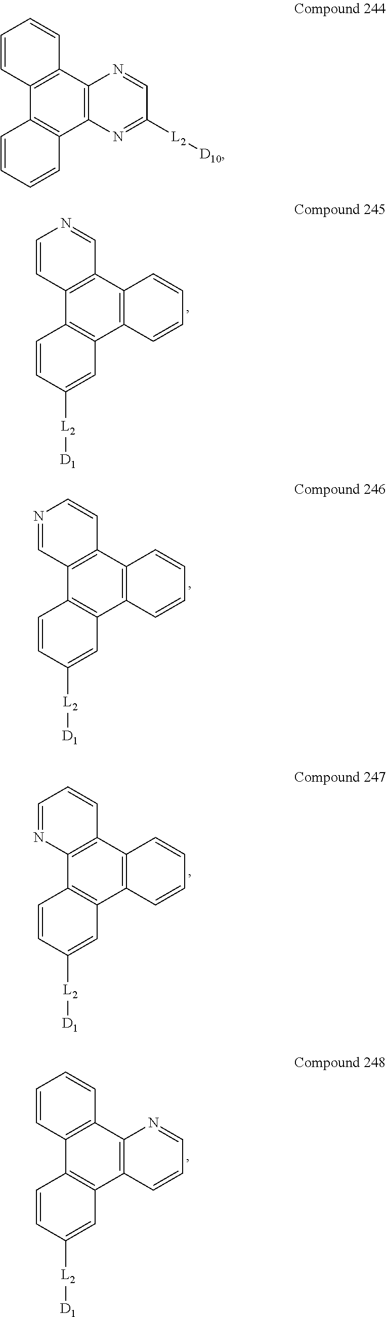Figure US09537106-20170103-C00620