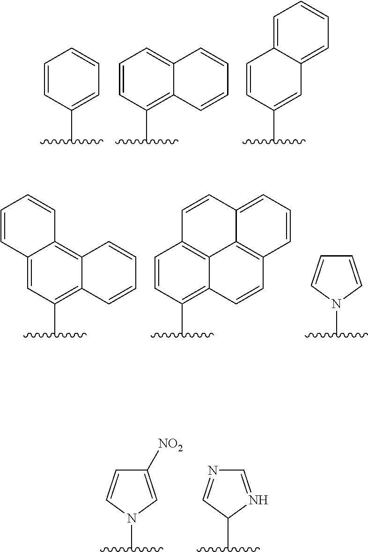 Figure US10280192-20190507-C00040