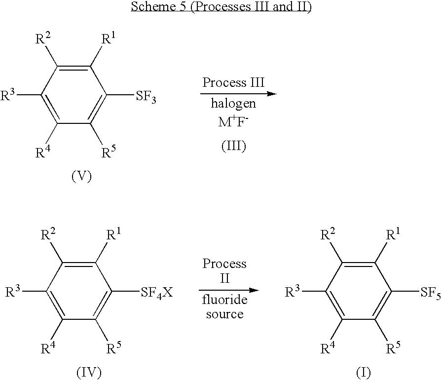 Figure US07820864-20101026-C00019