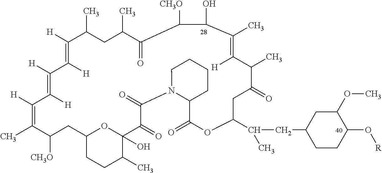 Figure US08871292-20141028-C00001