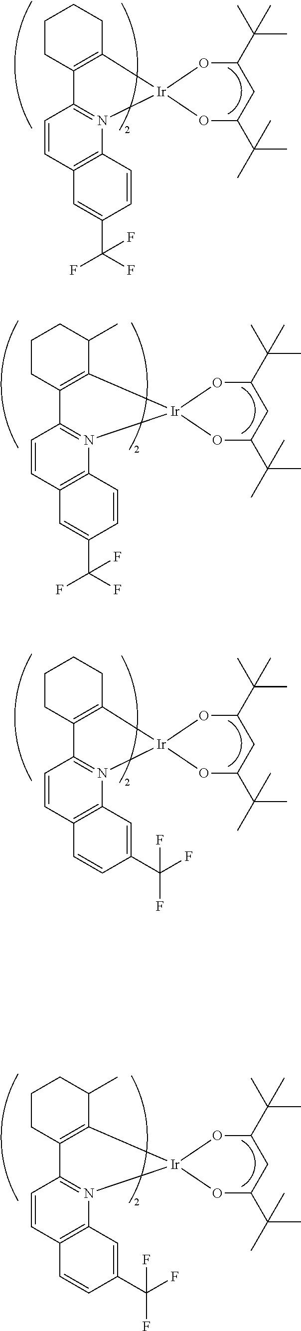 Figure US09324958-20160426-C00072