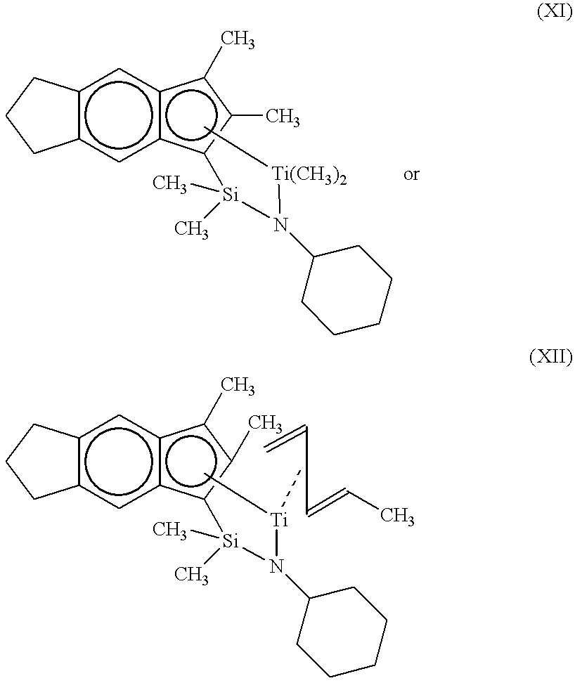 Figure US06369176-20020409-C00007