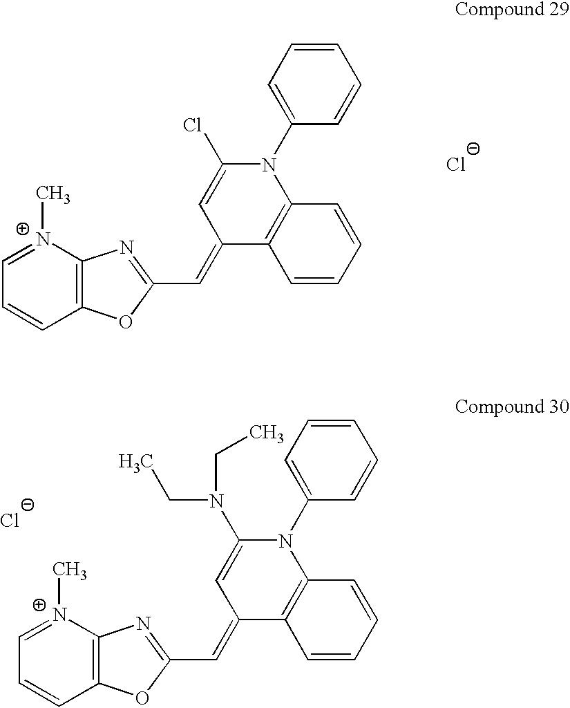 Figure US06664047-20031216-C00070