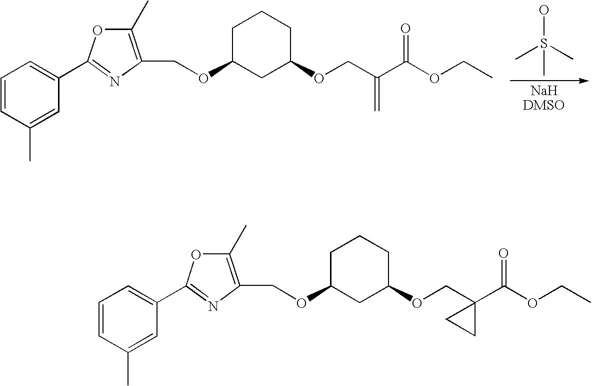 Figure US20040209920A1-20041021-C00073
