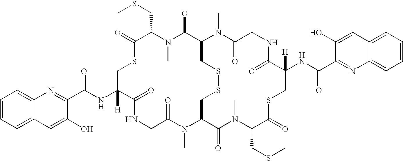 Figure US08008252-20110830-C00030