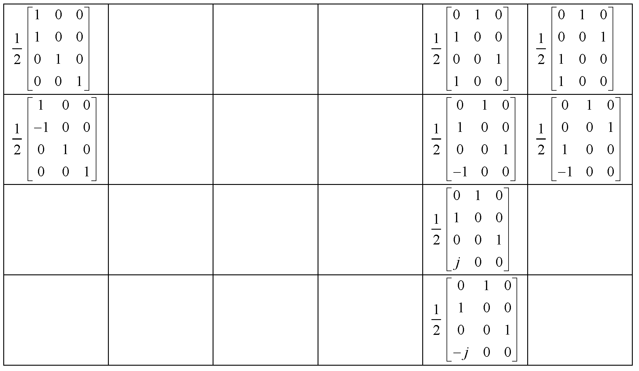 Figure 112010009825391-pat00343