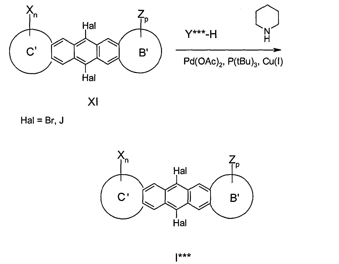 Figure CN101356662BD00381