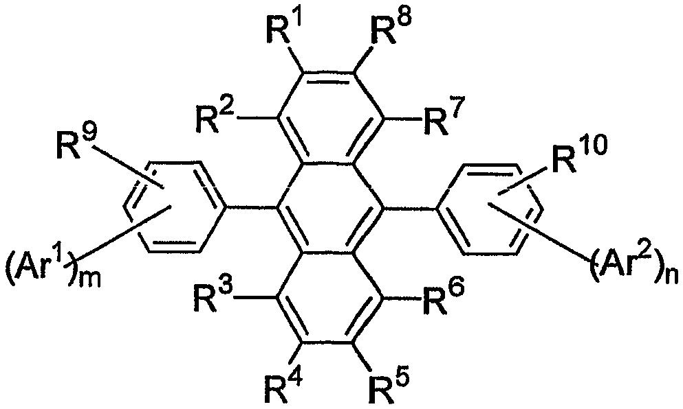 Figure 112011071150077-pct00049