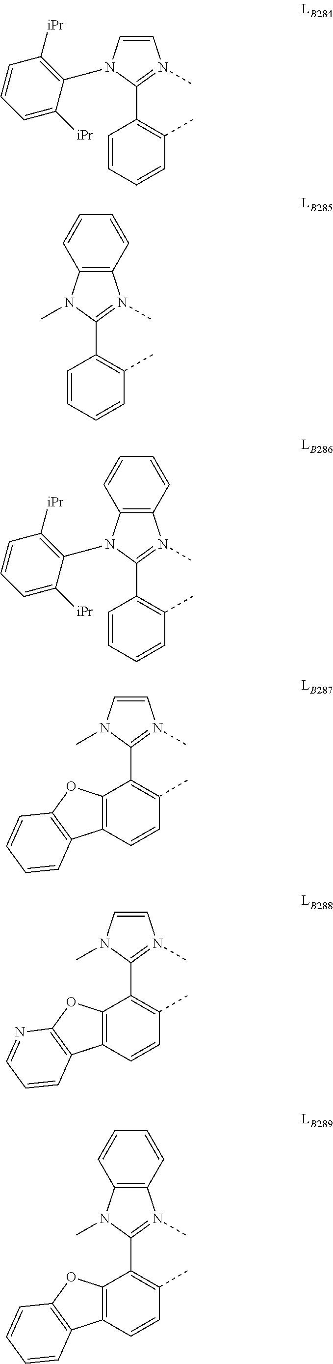 Figure US20180130962A1-20180510-C00318