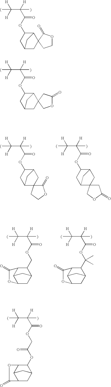Figure US07687222-20100330-C00047