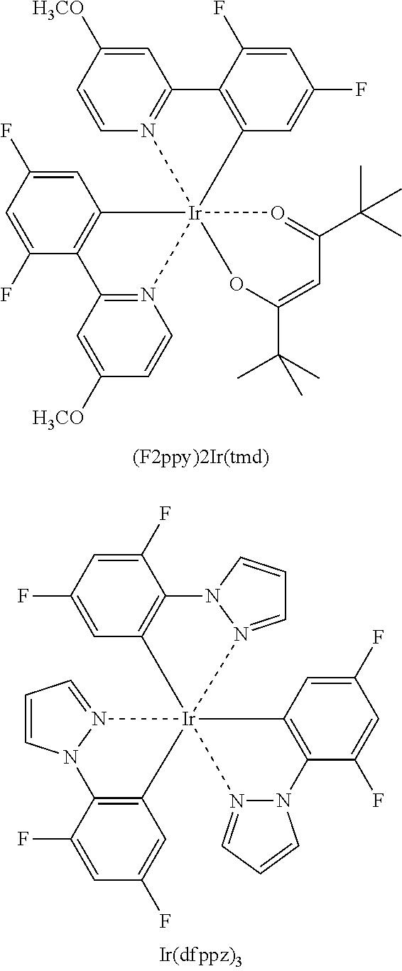 Figure US10283570-20190507-C00001