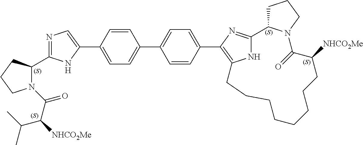 Figure US08933110-20150113-C00400