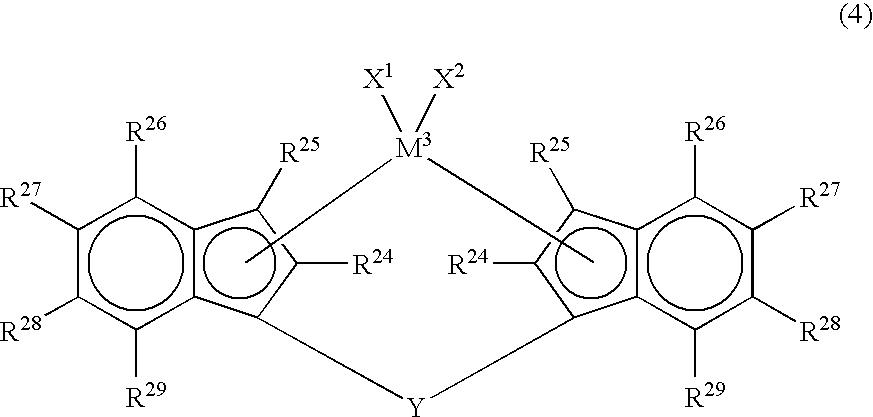 Figure US07605208-20091020-C00003
