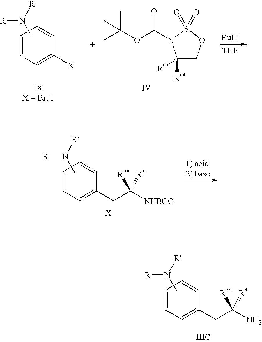 Figure US06861440-20050301-C00026