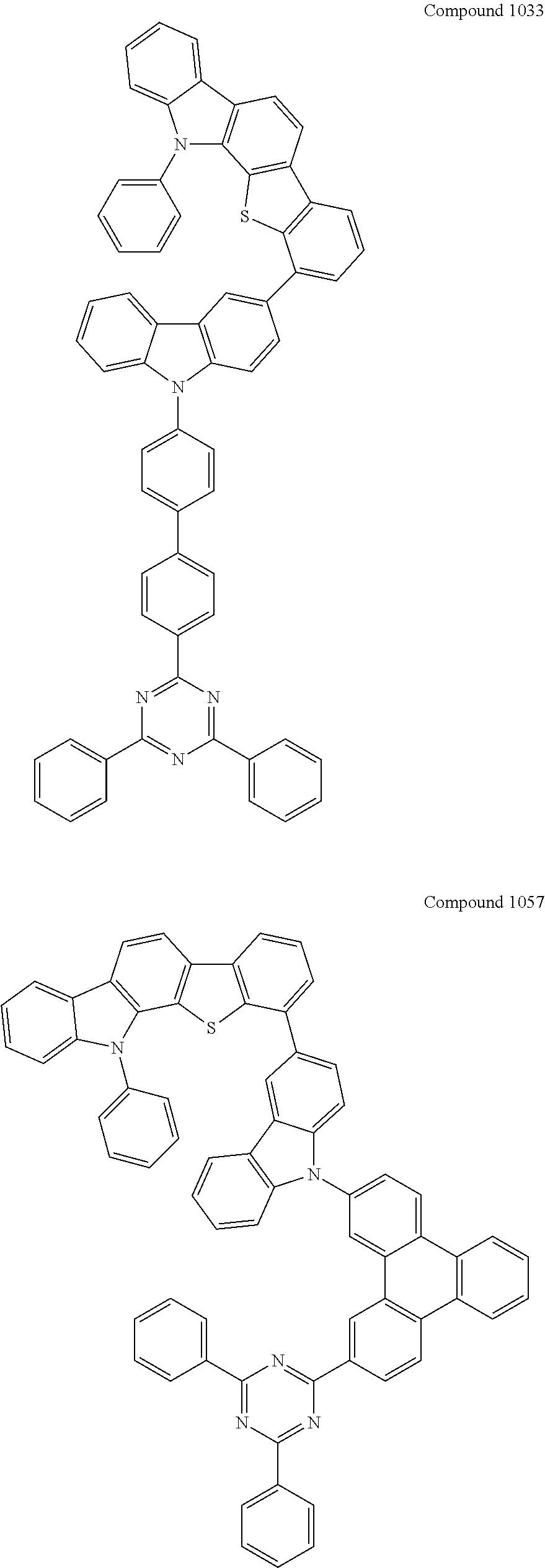 Figure US09209411-20151208-C00266