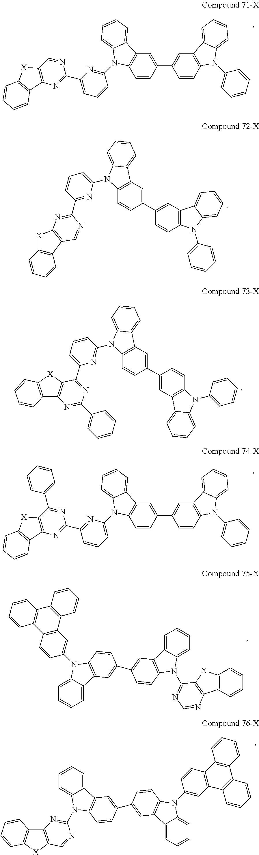 Figure US09553274-20170124-C00022