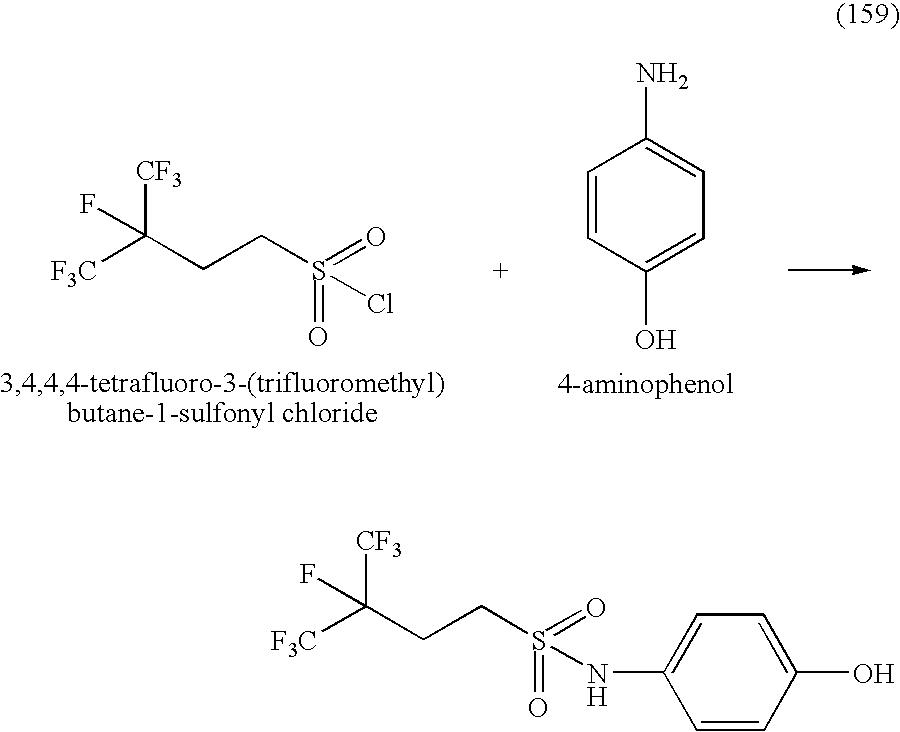 Figure US20090137773A1-20090528-C00485