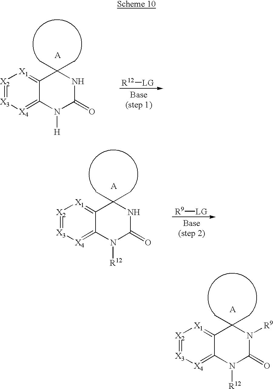 Figure US20020198198A1-20021226-C00039