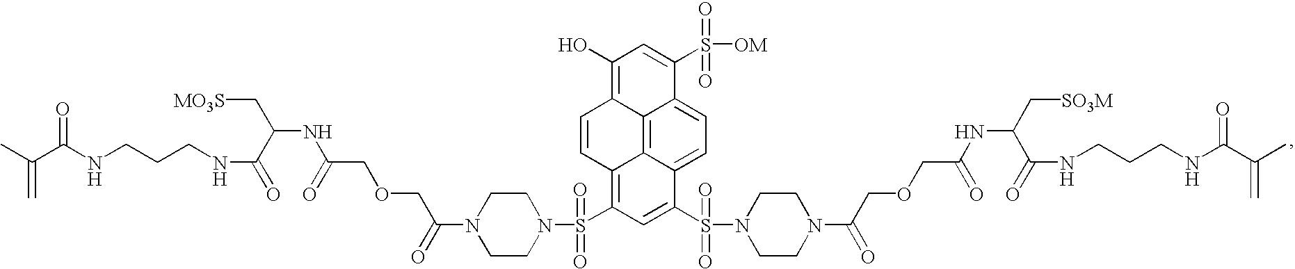 Figure US20090061528A1-20090305-C00040